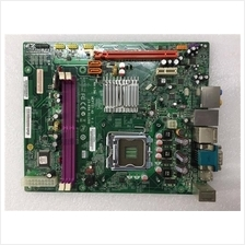 New Acer Aspire X1800 X270 X1700 Motherboard MB.SB801.004 (MCP73T-AD)