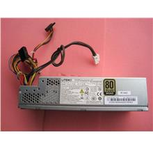 Acer Gateway SX2855 220W Power Supply PSU PS-5221-9AB DPS-220UB