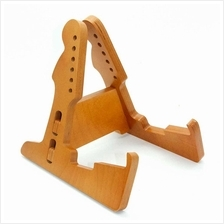 Solid Wood Guitar Bracket Portable Bess Ukulele Guitar Fitting