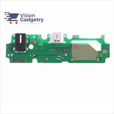 Vivo Y91 Charging Port USB Port Replacement Parts