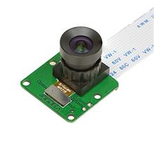 [USAmall]Arducam Camera Module for NVIDIA Jetson Nano, 8MP IMX219 Low Distorti