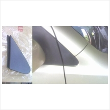 Myvi Fender Top Outer Cover