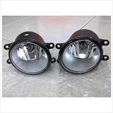Toyota Fog Lamp Valeo For Camry 07, Altis09, Vios 07 And Avanza 06