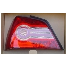 Waja Campro Tail Lamp Original