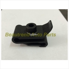 Toyota Hilux Wish Front Bumper Lower Clip
