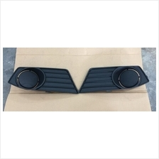 Exora Fog Lamp Cover Original