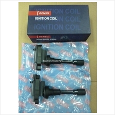 Waja Ignition Coil / Plug Coil Denso
