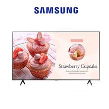 SAMSUNG LFD BET LH43BETHLGK BUSINESS TV