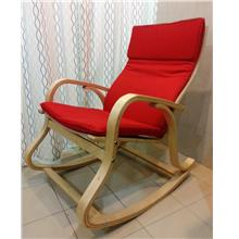 Chair Table Furniture Wood Cushion Sofa Design Relax Room Ikea