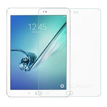 Samsung Galaxy Tab S2 9.7 T810 T815C Tempered Glass Screen Protector
