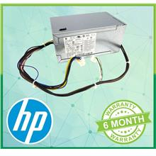 HP EliteDesk 800 G1 G2 SFF 240W Power Supply PSU 702456-001 (REF)