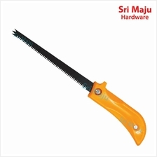 MAJU Wall Board Saw for Cutting Plaster Ceiling Gypsum Drywall Wood