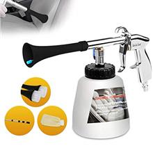 KEEBO High Pressure Car Cleaning kit, Tornador Foamaster Washing Cleaner Kit w