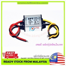 12V 15V 18V 19V 22V DC-DC to 6V 3A 18w power converter step down buck power So