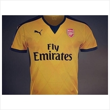 Arsenal Away Jersey 2015/16