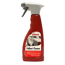 Sonax 05132000 Fallout Cleaner - 16.9 fl. oz.-US