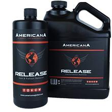 Americana Global Release - Iron and Fallout Remover (32oz)-US