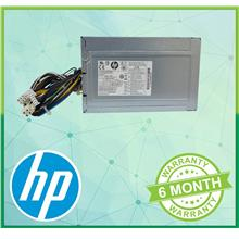 HP Compaq 6005 MT 320W Power Supply PSU 503378-001 PS-4321-1HB (REF)