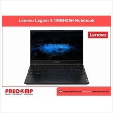 Lenovo Legion 5 15IMH05H 81Y600EPMJ Gaming Notebook(i7-10750H.8G.512G)