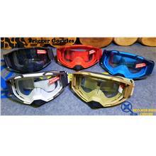 IXS Goggles Trigger Value Pack