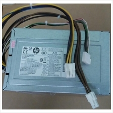 HP Compaq 8000 8100 8200 8300 Elite MiniTower MT Power Supply PSU 320W