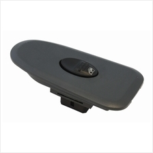 Proton Waja Single Side Power Window Switch