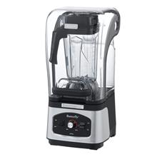 Butterfly Commercial Blender - B-597)