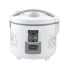 Butterfly Straight Rice Cooker - BRC-J28