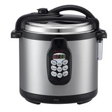 Butterfly 8L Electric Pressure Cooker - BPC-5080