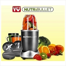 OEM NutriBullet Superfood Blender Juicer Food Extractor Nutri Bullet