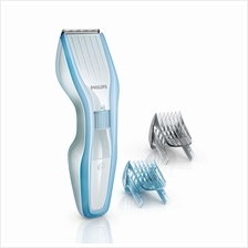 Philips Hair Clipper HC5446 (Cordless) with Kids Comb