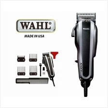 WAHL Icon Professional Corded Clipper - (2 Years Warranty)