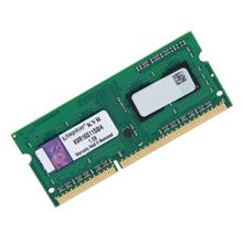 Kingston Laptop 4GB DDR3 RAM 1600MHz 8 Chips PC3-12800 ~ KVR16S11S8/4