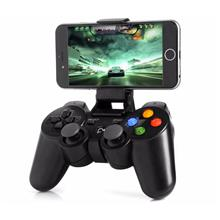N1-3017 Bluetooth Gamepad Joystick Controller for Mobile Phone Android