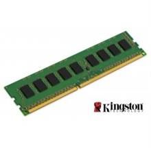 KINGSTON 4GB DDR3 1333MHZ PC3-10600 KVR13N9S8/4G DESKTOP RAM