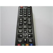 SAMSUNG LCD/LED TV REMOTE CONTROL(COMPATIBLE) - Electronics