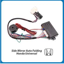 Side Mirror Auto Folding For HONDA (Universal)