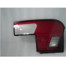 PROTON WIRA REPLACEMENT PARTS TAIL LAMP RH / LH