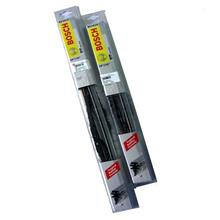 Genuine Bosch (BE19+BE24) Kia Carens '00 & Above ECO Wiper Blade