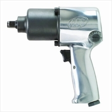 Ingersoll-rand IR-231C 1/2' Air impact Wrench