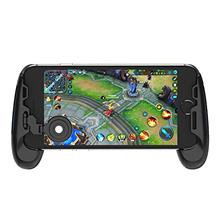 GameSir F1 Grip Game Controller Mobile Joystick Gamepad, Ergonomic Design Hand