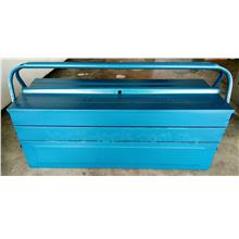 3 LAYER CANTILEVER TOOLS BOX 504