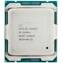 Intel Computer CPU 2.2 10 BX80660E52630V4-US