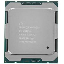 Intel Computer CPU 2.1 8 BX80660E52620V4-US