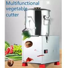 Vegetable grinder machine 012-2670027