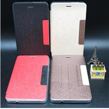Lenovo Tab 2 A7-30 2015 Wallet PU Leather Stand Case Casing