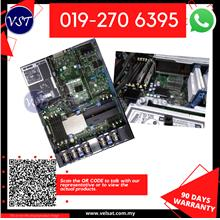 DELL POWEREDGE M620 SYSTEM BOARD 0NJVT7