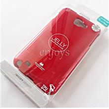 Samsung Galaxy Note 1 i9220 N7000 Housing Case Cover Phone Casing