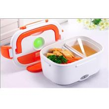 MULTI-FUNCTION Portable Electric Lunch Box