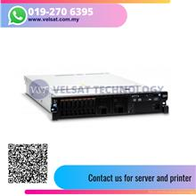 IBM X3650 M4 Server [Refurbished]